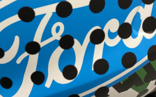 ハイブリッド化のWRCに参戦確約のMスポーツ「フォードとの戦略ともタイミングが合致」