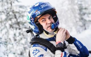 WRCクロアチアはスニネンがフィエスタ・ラリー2、フルモーがフィエスタWRCで参戦