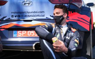 WRCポルトガル:新型コロナ規定違反でオーレ・クリスチャン・ベイビーに6カ月のWRC参戦禁止処分