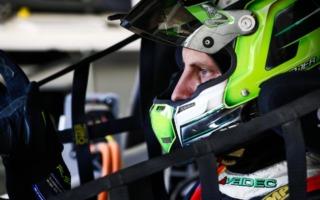 今季始動のRX2eに元世界RXコンテンダーのギヨーム・ド・リダーが選手権登録