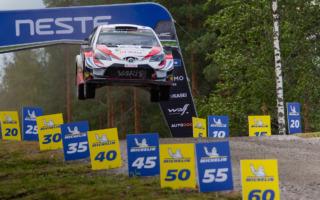 WRCフィンランド、「ファンの存在は不可欠」観戦実現のため短縮日程に