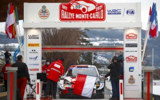 2022年WRCカレンダー、残り4枠はヨーロッパ圏内が濃厚?