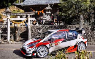 開催断念のラリージャパン、WRCプロモーターは「代替イベントは近日中に決定」
