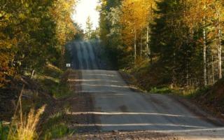 WRCフィンランド事前情報:今季最後のグラベルラリーはシリーズ伝統の高速イベント