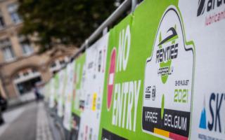 WRCプロモーターがベルギーに2024年復帰を提案、2022年カレンダー残り4枠は確定間近か