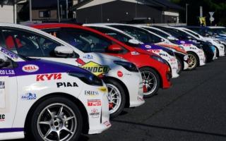 JAF、全日本ラリー選手権のクラス成立条件および得点を変更