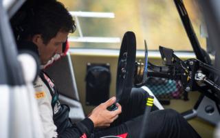 WRCフィンランド:オジエ「選手権のことを考えすぎた」デイ2コメント集