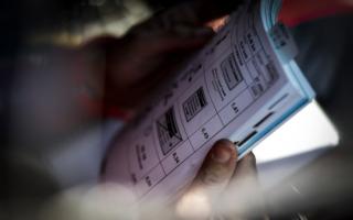 2022年WRCには電動走行の「HEVゾーン」が登場、「HY」マークやAIカメラの導入も